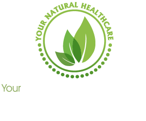 Your Natural Healthcare_300 W