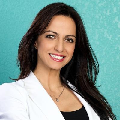 Dr Masha