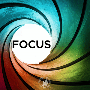 cbd helps focus lens image